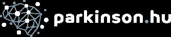Parkinson_hu_footer_logo
