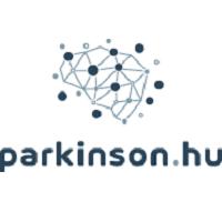 Parkinson_hu logo 200
